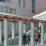 Φλώρινα: Επιστολή διαμαρτυρίας για το Τμήμα Εικαστικών Τεχνών που εμφανίζεται με έδρα τη Κοζάνη