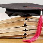 Σωκράτειο Μπλούρειο Ίδρυμα:  Περίληψη προκήρυξης χορήγησης υποτροφίας