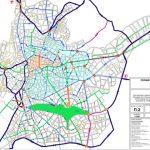 Δήμος Κοζάνης: Στην τελική ευθεία το ΣΒΑΚ –Κάλεσμα για συμμετοχή των πολιτών στην έρευνα