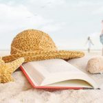 "Tα μέλη της βιβλιοφιλικής ομάδας""βιβλίων ορίζοντες"", με έδρα την Κοζάνη, προτείνουν: 20 Βιβλία για τις διακοπές 2018"
