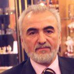 Εορδαία: Η Άρδασσα καλεί τον Ιβάν Σαββίδη