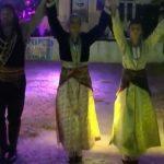 Βίντεο από το Αντάμωμα των Λευκαριωτών, που διοργάνωσε ο Μορφωτικός Εκπολιτιστικός Σύλλογος Λευκάρων «Η ΕΠΙΣΤΡΟΦΗ» , το βράδυ του Σαββάτου 30/6
