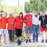Δυναμικά ξεκίνησε, την Κυριακή 1 Ιουλίου 2018, ο 37ος Κύκλος Εκδηλώσεων Πρωτοχωρίου Κοζάνης