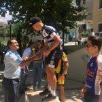 Με μεγάλη επιτυχία και πολλές συμμετοχές διεξήχθη  ο 13ος Ποδηλατικός Γύρος της Λίμνης Πολυφύτου – Τα αποτελέσματα  (Φωτογραφίες)