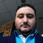 Αβραμίδης Παναγιώτης,   Συντονιστής Τ.Ο.  Κινήματος Αλλαγής Κοζάνης: «Στηρίζουμε την ενότητα στο χώρο της Κεντροαριστεράς»