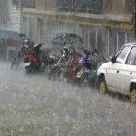 Πτολεμαΐδα: Κίνδυνος πλημμυρών