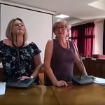 Πτολεμαΐδα: H εκδήλωση με θέμα: «Κοινωνία ελεύθερη από ναρκωτικά και όχι με ελεύθερα τα ναρκωτικά», που πραγματοποιήθηκε την Κυριακή 1 Ιουλίου (Bίντεο)