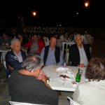 kozan.gr: Λαϊκή μουσική βραδιά διοργάνωσαν, στη Σκ'ρκα στην Κοζάνη, το Σάββατο 30 Ιουνίου, τα σωματεία Οικοδόμων, Ιδιωτικών Υπαλλήλων και Εργατοτεχνιτών κι Εργαζομένων στην Ενέργεια (ΣΕΕΕΝ)  (Φωτογραφίες & Βίντεο)