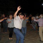 kozan.gr: Πολύ κέφι στο παραδοσιακό πανηγύρι πουδιοργάνωσε, το βράδυ της Παρασκευής 24/8,ο Σύλλογος Ηπειρωτών Κοζάνης (Φωτογραφίες & Βίντεο)