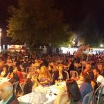 kozan.gr:  Έναρξη, με πολύ κόσμο, για τα «ΙΩΝΕΙΑ 2018», από τους Μικρασιάτες Πτολεμαΐδας  (Φωτογραφίες & Βίντεο)