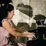 """Με τις θεματικές βραδιές """"Νεοελληνική Σχολή"""", """"Ιταλικό λυρικό τραγούδι"""" και """"Σύγχρονοι συνθέτες"""" συνεχίζεται σήμερα Παρασκευή 24/8, το Φεστιβάλ Κλασικής Μουσικής Κοζάνης στο Λαογραφικό Μουσείο στις 20:30"""