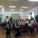 Το Summer School υπό την αιγίδα της Ελληνικής Ομοσπονδίας Γούνας και της Fur Europe στη Σιάτιστα (Φωτογραφίες)