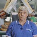 Γεύσεις Ελλήνων Εκλεκτές – Περιοχή Κοζάνης (Βίντεο)