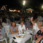 kozan.gr: Κοζάνη: Ξεκίνησαν, το βράδυ της Τετάρτης 22/8, οι πολιτιστικές εκδηλώσεις που διοργανώνει ο Πολιτιστικός Σύλλογος «Πλατάνια» (Βίντεο & Φωτογραφίες)