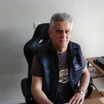 kozan.gr: Χύτρα Ειδήσεων: Δεδομένη η συμμετοχή της Ανεξάρτητης Κίνησης ΑΝΤΑΜΑ και στις εκλογές του 2019 στο δήμο Σερβίων – Βελβεντού