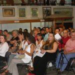kozan.gr: Ξεκίνησε, το βράδυ της Τετάρτης 22/8, το Φεστιβάλ Κλασικής Μουσικής Κοζάνης (Φωτογραφίες & Βίντεο)