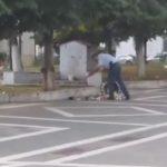 Σχόλιο αναγνώστη στο kozan.gr: Πτολεμαΐδα: Μια πράξη πραγματικά αξιέπαινη (Βίντεο)
