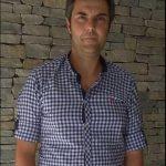 kozan.gr: Χύτρα ειδήσεων: O Στέργιος Κιάναςένα ακόμη πρόσωπο που έχει προταθεί για την υποψηφιότητα του δημάρχου Κοζάνης στις εκλογές του Μαίου το 2019