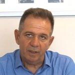M. Δημητριάδης: Eγκρίνεται, για την ΔΕΥΑ Κοζάνης, η πρόταση με τίτλο «Νέο εξωτερικό δίκτυο ύδρευσης οικισμών ΔΕ Ελλησπόντου του Δήμου Κοζάνης», και ύψους χρηματοδότησης 3.000.000,00 ευρώ.