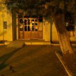 Δημοτική Βιβλιοθήκη Πτολεμαΐδας: Από τη Βιβλιοθήκη… στο φεγγάρι – Την Κυριακή 26 Αυγούστου με την πανσέληνο