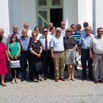 Οι Συναντήσεις Αποφοίτων «ΤΗΣ ΕΝ ΤΣΟΤΥΛΙΩ ΣΧΟΛΗΣ» – Φέτος συναντήθηκαν οι αποφοιτήσαντες των ετών 1968-1978-1988 (Γράφει ο Νικόλαος Κατσαούνης)