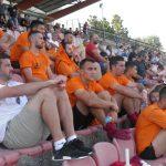 Τα «πάρε-δώσε» του Μακεδονικού Φούφα. Επίκειται άλλη μια μεταγραφή