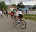 Ξηρολίμνη Κοζάνης: Δεκάδες ποδήλατα και φέτος στην 7η Ποδηλατοβόλτα που διοργάνωσε η Τοπική Κοινότητα Ξηρολίμνης το Σάββατο 18 Αυγούστου (Φωτογραφίες)