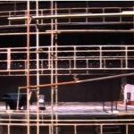 """Σε πλήρη εξέλιξη οι εργασίες ανακαίνισης στην Αίθουσα Τέχνης Κοζάνης – Η ανακαινισμένη αίθουσα θα κάνει """"πρεμιέρα"""" στις 22 Σεπτεμβρίου (Βίντεο)"""