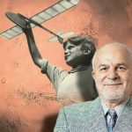 Γρεβενά: Ο Θανάσης Οικονόμου στην 15η Μανιταρογιορτή, σήμερα Κυριακή 19 Αυγούστου