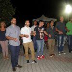 kozan.gr: Με μεγάλο ποντιακό και όχι μόνο… γλέντι, ολοκληρώθηκαν, το βράδυ του Σαββάτου 19/8, τα «Κλειτιώτικα 2018» (45 Φωτογραφίες & Βίντεο)