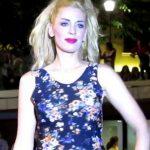kozan.gr: Μια ξεχωριστή επίδειξη μόδας, με δημιουργίες τροφίμων των φυλακών Φελλίου Γρεβενών, πραγματοποιήθηκε, το βράδυ του Σαββάτου 18/8, στην κεντρική πλατεία της Κοζάνης (80+ Φωτογραφίες & 32′ Βίντεο)