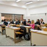 Όλες οι ειδικότητες για το 2018 στα δημόσια ΙΕΚ της Δ. Μακεδονίας