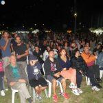 kozan.gr: Γρεβενά: Συνεχίστηκε το βράδυ της Παρασκευής 17/8, η Πανελλήνια Γιορτή Μανιταριού (Βίντεο & Φωτογραφίες)