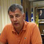 Ε. Σημανδράκος, υποψ. δήμαρχος Κοζάνης: «Έρχονται τα πρώτα ονόματα & το πρόγραμμα του συνδυασμού» (Βίντεο)