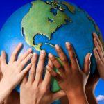 Koζάνη: Επιμορφωτικό Σεμινάριο «ΔΙΑΠΟΛΙΤΙΣΜΙΚΗ ΕΚΠΑΙΔΕΥΣΗ: Ετερότητα, αποδοχή, ένταξη και σχολείο»