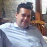 Χ. Γκοβεδάρος στο kozan.gr: Αποσύρομαι, οριστικά, από τη συζήτηση που γίνεται περί του υποψηφίου δημάρχου Κοζάνης με τη στήριξη της ΝΔ
