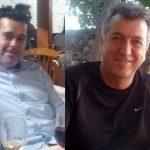 kozan.gr: Χύτρα ειδήσεων: Εντείνονται οι προσπάθειες από Γκοβεδάρο & Μιχαηλίδη για τη δημιουργία ενός κοινού ψηφοδελτίου στο δήμο Κοζάνης – Νέα συνάντηση, των δύο, με Τσιαρτσιώνη & Δακή