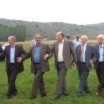 kozan.gr: Αναβίωσε, ανήμερα Δεκαπενταύγουστου, το έθιμο του τρανού χορού στη Βλάστη Eoρδαίας (Φωτογραφίες & Βίντεο)