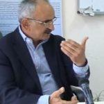 kozan.gr: Χύτρα Ειδήσεων: Τ' όνομα του Ιορδάνη Ανδρεάδη για το δήμο Εορδαίας