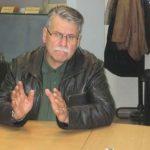 """kozan.gr: Διαβάστε στο kozan.gr τι λέει η Διεύθυνση του Λιγνιτικού Κέντρου Δ. Μακεδονίας για την εκκένωση του οικισμού της Πτολεμαΐδας: """"Τηρούνται οι προβλεπόμενες αποστάσεις ασφαλείας από το Πρόαστιο Εορδαίας"""""""