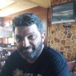 Εορδαία: Η Κοινότητα Νέων Αναρράχης κοντά στον μικρό Μηνά