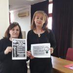Πτολεμαΐδα: Διακόσιες και πλέον γυναίκες αναζητά ο Σύλλογος Συζύγων  Θανόντων