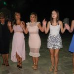 kozan.gr: Πολύ κέφι στο χορό του Μέγα Αλέξανδρου Χαραυγής, το βράδυ της Κυριακής 12/8 (Φωτογραφίες & Βίντεο)
