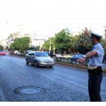 Πρόστιμα από την τροχαία: Η αλήθεια για κινητά τηλέφωνα, ΛΕΑ και ζώνες ασφαλείας