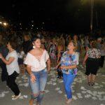 kozan.gr: Μοναδική βραδιά διασκέδασης στον καλοκαιρινό χορό του Μορφωτικού Συλλόγου Καστανιάς (Φωτογραφίες & Βίντεο)