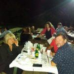 kozan.gr: Mε αρκετό κόσμο η «Γιορτή Φασολιού», το βράδυ του Σαββάτου 11 Αυγούστου, στο Σισάνι Βοΐου (Φωτογραφίες & Βίντεο)