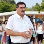 Ο εκ Κοζάνης δήμαρχος Πάτρας  Κώστας Πελετίδης πρωτοτυπεί ακόμη μια φορά: «Απολύτως δωρεάν οι ξένες γλώσσες για τα παιδιά αδύναμων οικογενειών της Πάτρας υπό την αιγίδα του Δήμου»