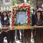 Παναγία Σουμελά: Οι εορταστικές εκδηλώσεις την Τρίτη 14 και την Τετάρτη 15 Αυγούστου 2018 στην Καστανιά Ημαθίας