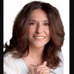 Η επίσημη ανακοίνωση της Ρίτσας Σπυρίδου για την υποψηφιότητά της, για το θεσμό της Δημάρχου, στο δήμο Σερβίων – Βελβεντού