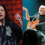 kozan.gr: Πτολεμαΐδα: Συναυλία, με τον Διονύση Σαββόπουλο και τη Μαρία Φαραντούρη, στις 6 Σεπτεμβρίου – Δωρεάν είσοδος